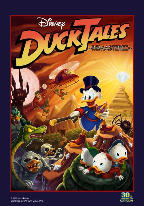 ducktales-affiche-2
