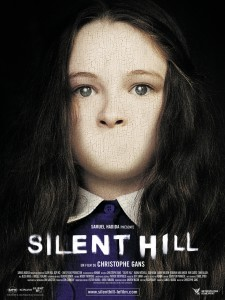 silent hill film (2)