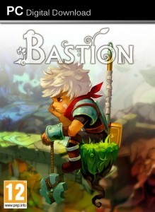 Bastion-Cover-219x300