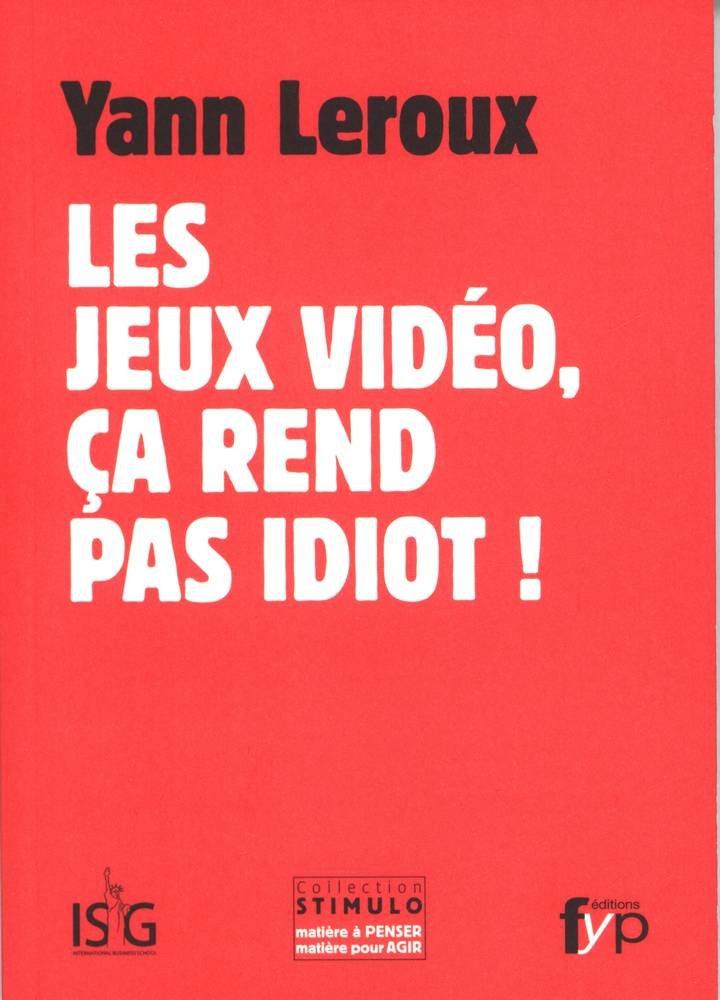 JV_rend_pas_idiot