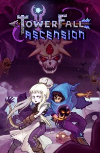 towerfall-ascencion-25