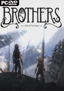Brothers-A-Tale-of-Two-Sons-212x300
