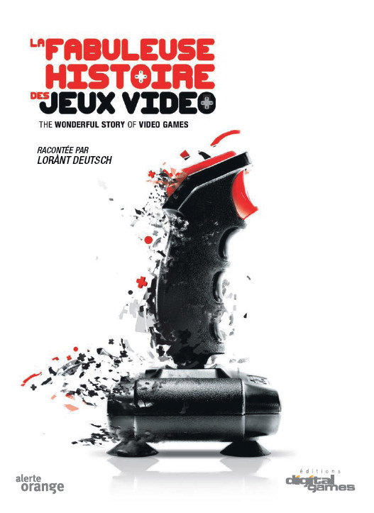 documentaire jeux video