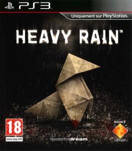 heavy rain-1