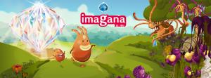 imagana-1