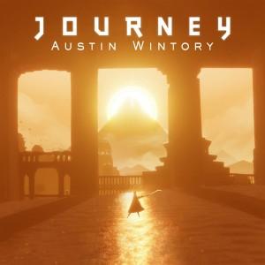 journey bo