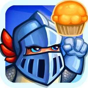 muffin-knight-5