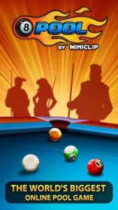 8-ball-pool5