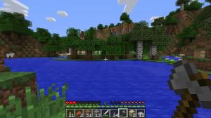 Minecraft-4-300x168