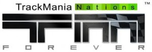 Trackmania_Nation_Forever_Logo