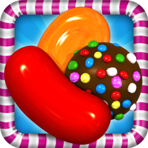 candy-crush-1-300x300