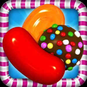 candy-crush-1-300x300