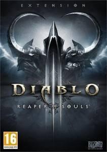 diablo-3-reaper-of-souls-211x300
