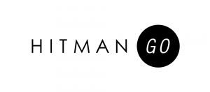 logo_type-300x132
