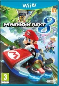 mario-kart-8-cover-209x300