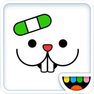 toca-pet-doctor-1