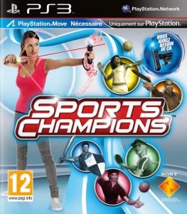 Sports champions-1