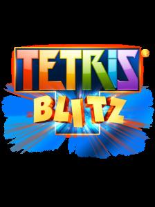 Tetris_Blitz_Logo_R7-224x300