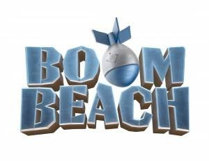 boombeach_logo_0-300x232