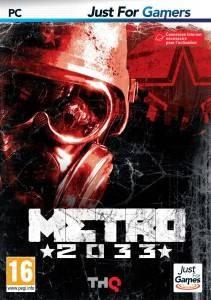 metro-2033-17-211x300