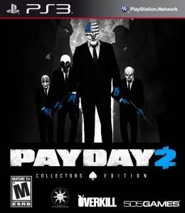 payday-16-260x300
