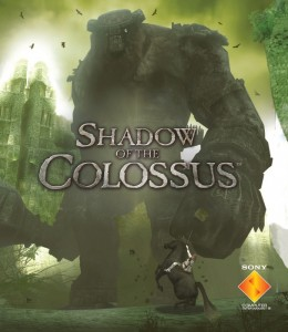 shadow of the colussus-1