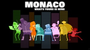 monaco-wyim1