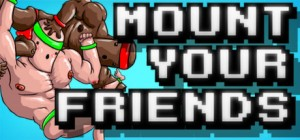 mount-your-friends1