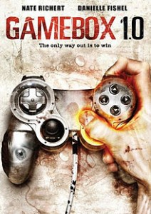 220px-Gambox10dvdcover