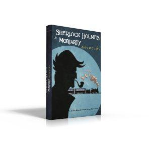Les éditions Makaka proposent des BD dont vous êtes le héros