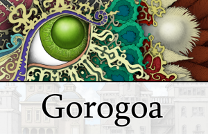 gorogoa-logo3